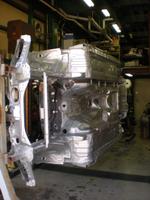 Dscn3152